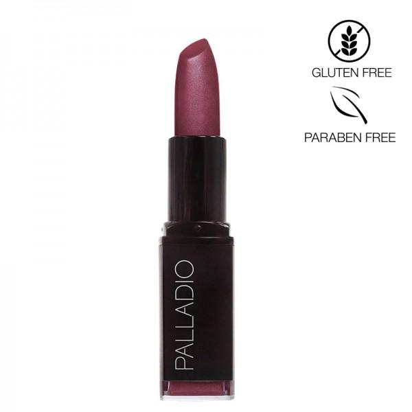 Palladio Herbal Matte Lipstick 3,7g (V)